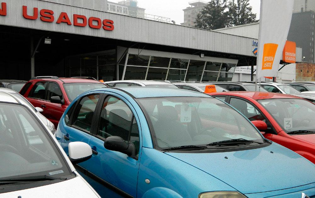 Lista De Precios Cca C Mara Del Comercio Automotor