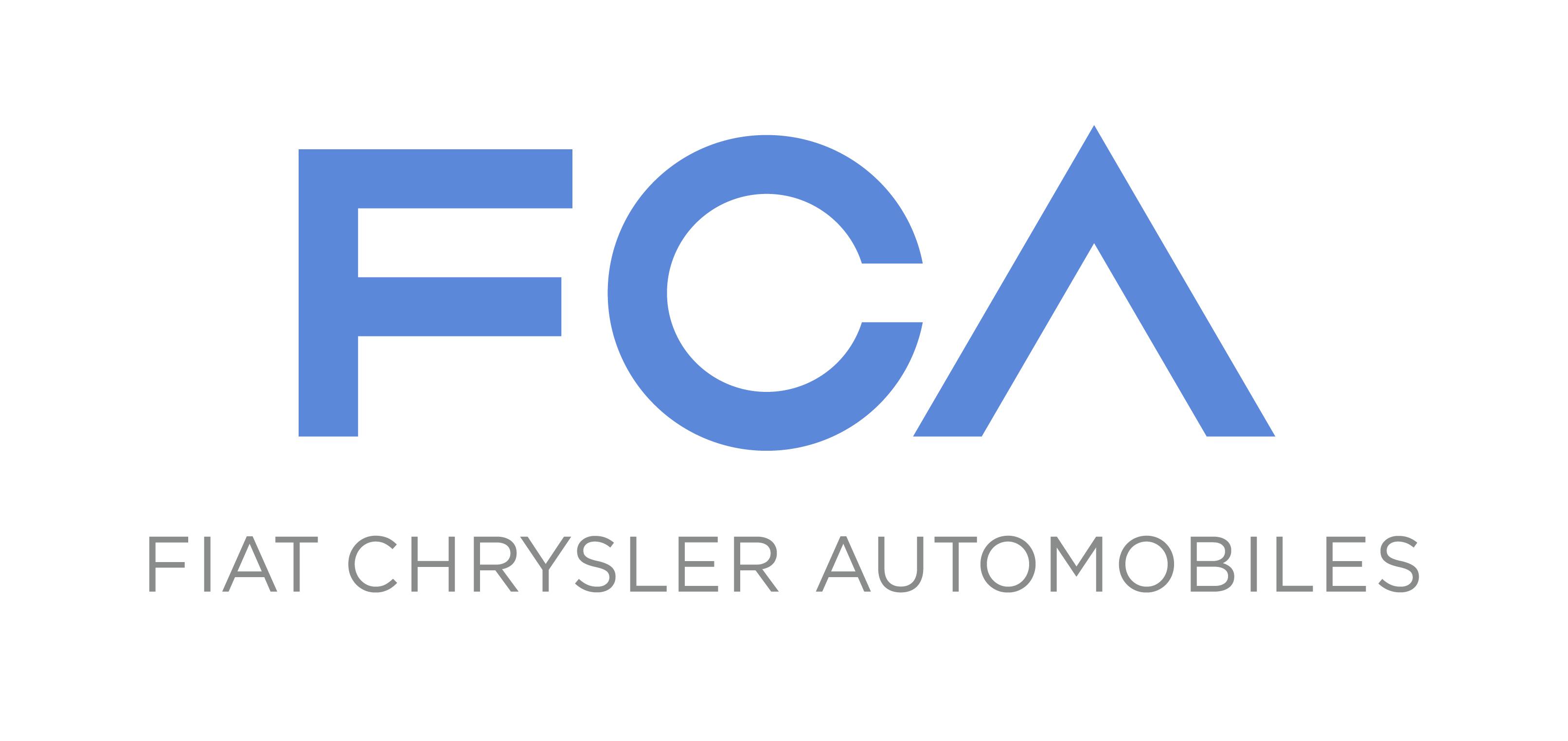 El Grupo FCA US invierte USD 300 millones en vehículos autónomos