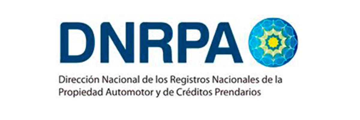 CIRCULAR DR Nº 03/2019 SELLOS CÓRDOBA (INSTRUCTIVO)