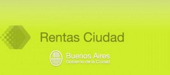 CIRCULAR DR Nº 02/2019 BAJAS RENTAS C.A.B.A.