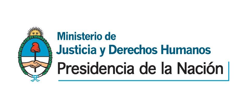 CIRCULAR DN Nº 12/2019 RECTIFICACIÓN DE DATOS RES. 273/2019