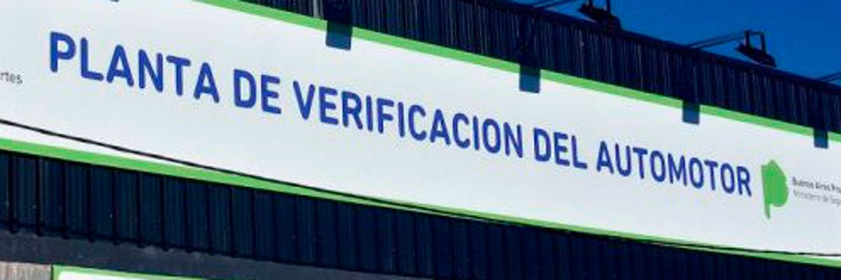 CIRCULAR DRS Nº 15/2019 VERIFICACIONES PROVINCIAS DE RÍO NEGRO Y NEUQUEN