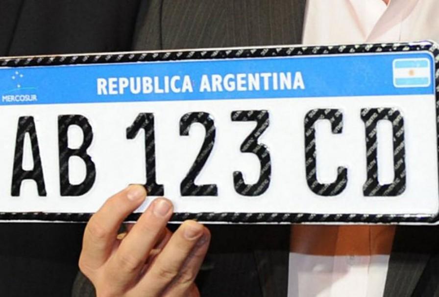 CIRCULAR DR Nº 24/2019 RESOLUCIÓN Nº 158/2019 PLAN DE FACILIDADES PROVINCIA DE SANTA CRUZ