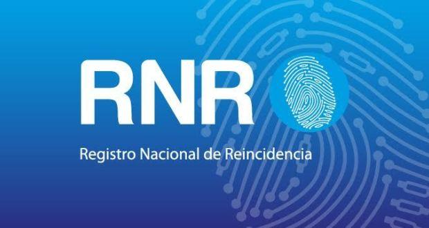 DI-2019-193-APN-DNRNPACP PUESTA EN VIGENCIA UER (REINCIDENCIA) 17/06/2019