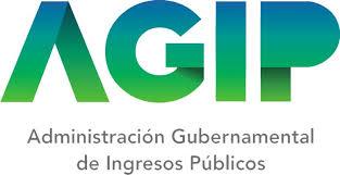CIRCULAR DR Nº 58/2019 RESOLUCIÓN 257001/2019 AGIP (PLANES DE FACILIDADES DE PAGO)