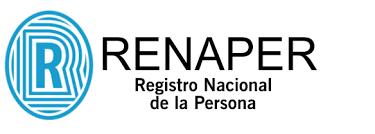CIRCULAR DN Nº 37/2019 ACLARACIONES PARA ACREDITACIÓN DE DOMICILIO RENAPER