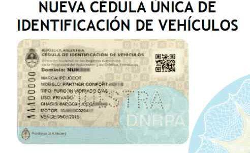 CIRCULAR DN Nº 01/2020 FALTANTE DE STOCK DE CÉDULAS DE IDENTIFICACIÓN