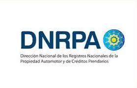 DI-2020-42-APN-DNRNPACP DEROGA COBRO DE TASA DE SEGURIDAD VIAL Y SEÑALÉTICA EN LANÚS PROVINCIA DE BUENOS AIRES ( DISP. DN. Nº 474/2017)