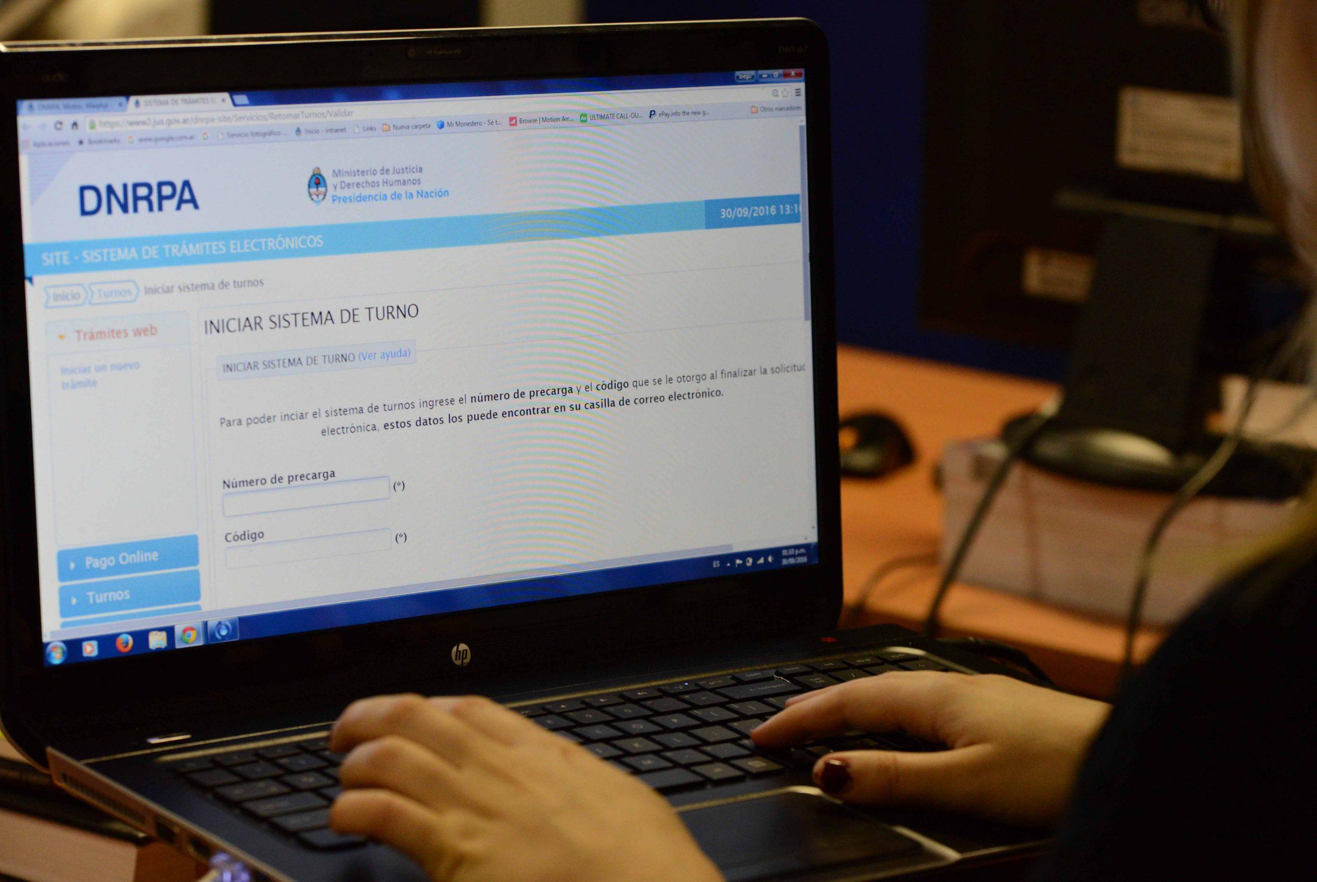 REAPERTURA DE LOS REGISTROS SECCIONALES CON HORARIO EXTENDIDO VIGENCIA 22 04 2020