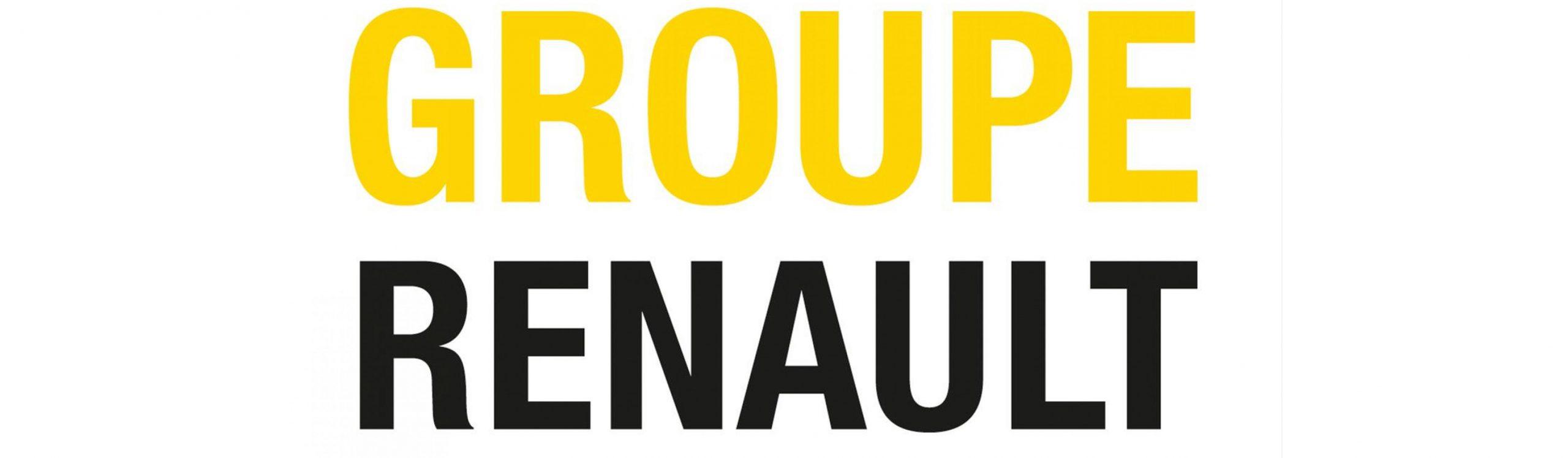 Nueva estrategia del Groupe Renault para China