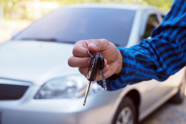 Ranking 10 autos usados más vendidos en marzo