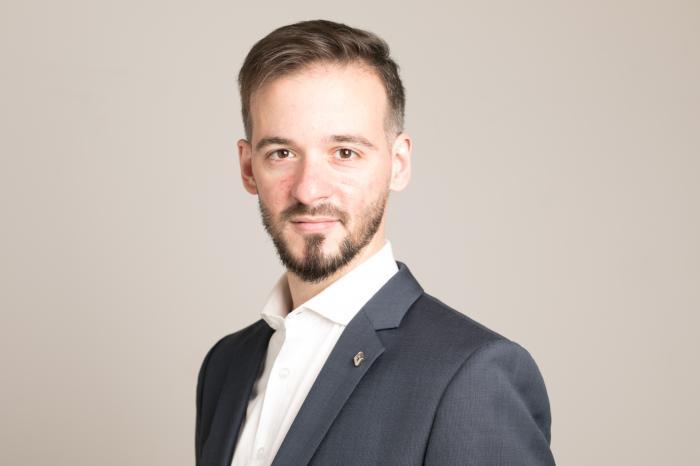 Julián San Cristóbal, Marketing y Publicidad Digital como Responsable de Eventos, Sponsorships y Renault Sport.